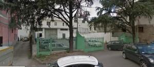 1-succursale-liceo