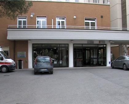 campolongo_hospital