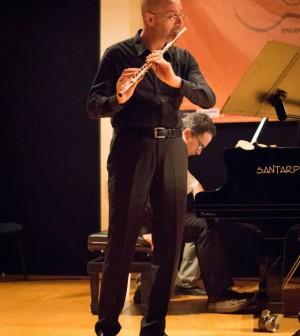 il-flautista-antonio-senatore