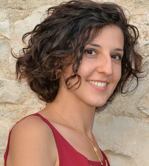 margherita_coraggio-direttrice-artistica-erasmus-on-stage