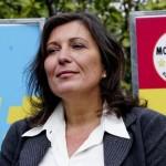 """Ciarambino: """"Ecco come daremo 20mila case ai cittadini della Campania"""""""