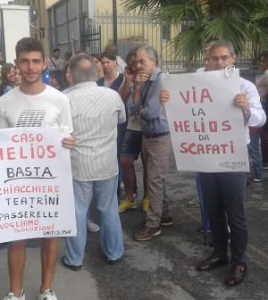 helios-protesta