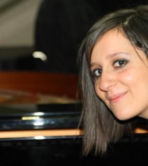 la-pianista-marina-pellegrino