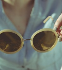 sunglasses-1246251_960_720