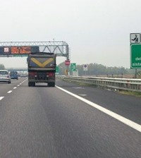 tutor-autostrada