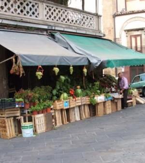 3-negozio_frutta