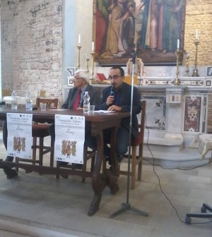 conferenza-principatus-salerni