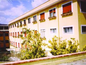 casa-saveriana