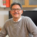 Agosto: «No al voto on-line suSalvini. Di Maio viola regole M5S»