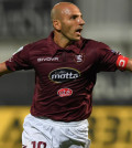 salernitana_rosina