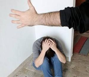 violenza-aggressione-minori