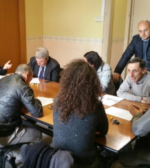 1-commissione-speciale