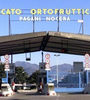 2-mercato-ortofrotticolo-nocera-pagani