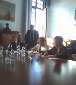 conferenza-stampa-databenc-aurelio-tommasetti