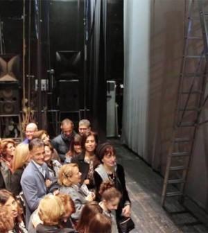 performance-teatro-delle-arti
