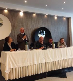 congresso-provinciale-udc-salerno-12112016