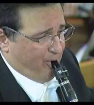 giovanni-de-falco-clarinetto1