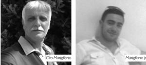marigliano-ciro-senior-e-junio