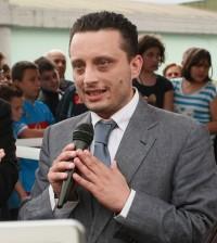Michele Salvati