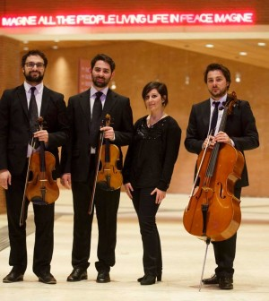 quartetto_felix