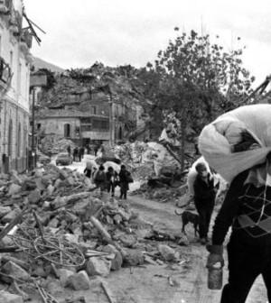 terremoto80