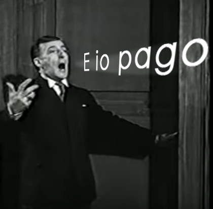 1-e-io-pago