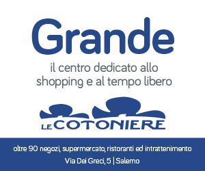 Banner 1 Le Cotoniere