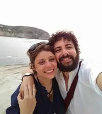 nadia-damico-e-alfonso-maria-tartarone-sposi