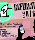 referendum2016_