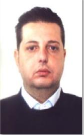 Antonio Matrone detto Michele, figlio di Franchino