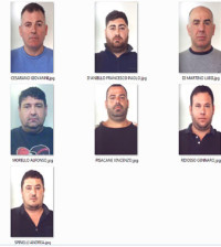 arresti_nocera