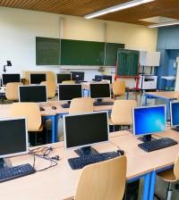 computer-room-1699438_640