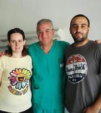 famiglia-della-piccola-gloria