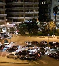 traffico-via-irno-salerno