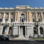 Esame di abilitazione per avvocati, bocciato il 71% dei candidati salernitani