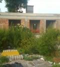 1-centro sociale mariconda