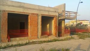 1-centro sociale mariconda3