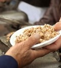 1-cibo-poveri