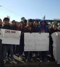 1-protesta liceo2