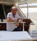 AG In barca