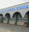 aeroporto-salerno-costa-damalfi