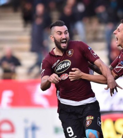 salernitana1