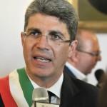 Aumento della Tari, tutti contro Servalli e De Luca