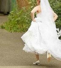 1-sposa_scappa2_web-400x300