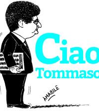CiaoTommaso