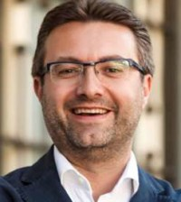 Gianluca-Daniele-politico