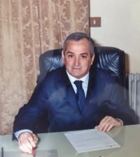MASSIMO-STAGLIOLI
