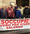 disoccupati-protesta-salerno-2017