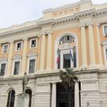 Comuni in crisi, spuntano anche Buccino e Scafati