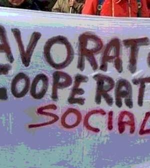1-coop_sociali_01